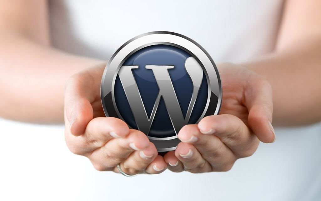 WordPress programátor, kóder – HTML5, JQuery, CSS3