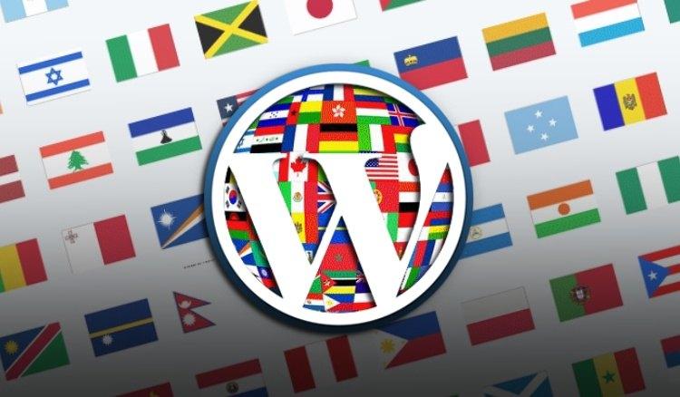 Překlad wordpressu – funkce pro překlad řetězců