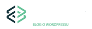 logo-lasac-blog-smal