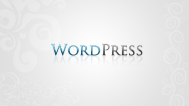 Přesunutí wordpressu na novou doménu nebo hosting