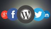 Nejlepší pluginy pro sdílení na sociálních sítích pro WordPress