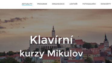 Klavir.cz