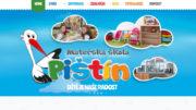 mspistin.cz