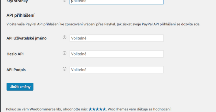 paypal-nastaveni-wocommerce4